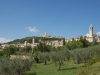 assisi-009