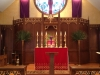 palm_sunday-2013-04