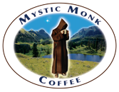 mystic_monk