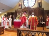 holyghost-100th_anniversary-032