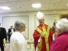 holyghost-100th_anniversary-177