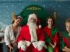 christmas_bazaar-008